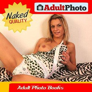 adult nackt fotos