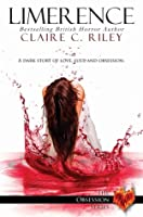 Limerence (Limerence #1)