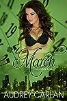 March (Calendar Girl #3)