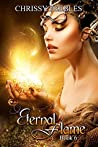 Eternal Flame (The Ruby Ring #6)