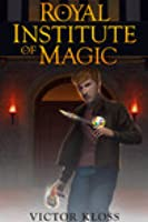Royal Institute of Magic