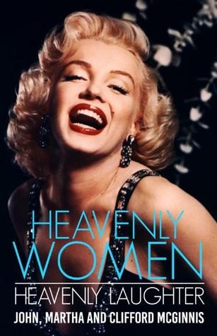 Heavenly Women, Heavenly Laughter