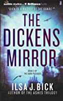 Dickens Mirror, The