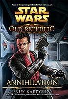 Annihilation (Star Wars: The Old Republic)