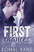 First Chances