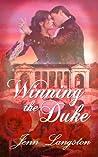 Winning the Duke