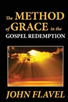 The Method of Grace