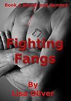Fighting Fangs