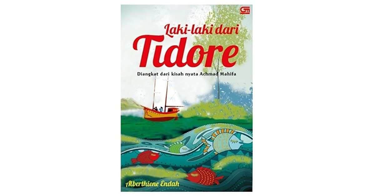 Novel Pdf Alberthiene Endah
