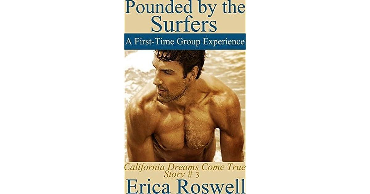 true stories pictures Erotic