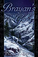 Brayan's Gold (Demon Cycle, #1.5)