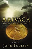 ARIVACA: Guardians of the Light