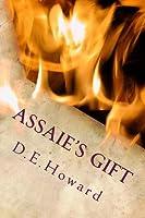 Assaie's Gift