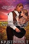 Gideon's Secondhand Bride (Six Brides for Six Gideons, #1)