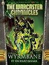 Wyrmbane