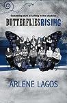 Butterflies Rising (Butterflies #2)