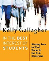 classroom instruction that works 1st edition