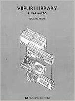 Viipuri Library, 1927 1935: Alvar Aalto Michael Spens
