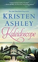 Kaleidoscope (Colorado Mountain, #6)