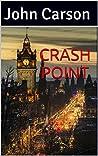 Crash Point (DI Frank Miller #1)