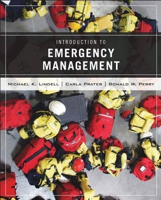 Introduction-to-Emergency-Management-Wiley-Pathways-