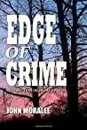 Edge of Crime