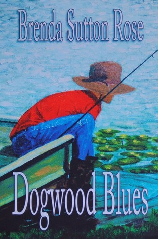 Dogwood Blues