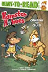 Combing for Clues (Hamster Holmes)