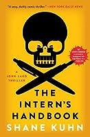 The Intern's Handbook (John Lago Thriller #1)