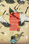 The Last Leaves Falling by Fox Benwell