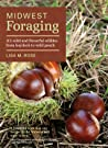 Midwest Foraging by Lisa M.  Rose