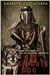 The Knight's Dog