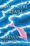 The Immortal Heart - Hati Abadi