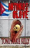 Antonio's Glove: