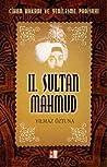 II. Sultan Mahmud