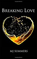 Breaking Love: Full Hearts 2