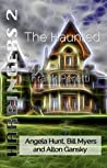 The Haunted (Harbingers #2)