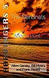 The Sentinels (Harbingers #3)