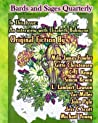 Bards and Sages Quarterly Volume 6 Issue 2 April 2014
