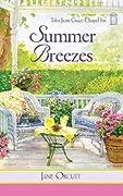 Summer Breezes