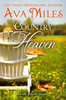 Country Heaven (Dare River, #1)
