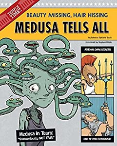Medusa Tells All