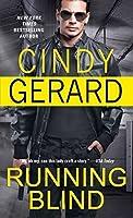 Running Blind (One-Eyed Jacks, #3)