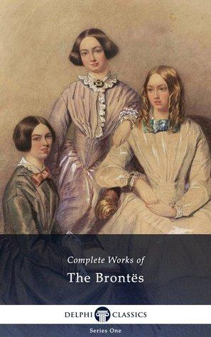The Brontës Complete Works