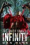The Black Seas of Infinity