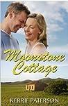 Moonstone Cottage