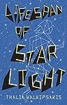 Lifespan of Starlight