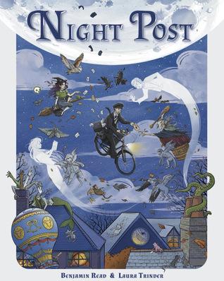 Night Post