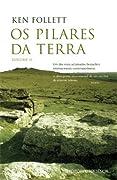 Os Pilares da Terra, Volume II
