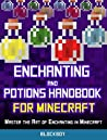 Minecraft: Enchan...